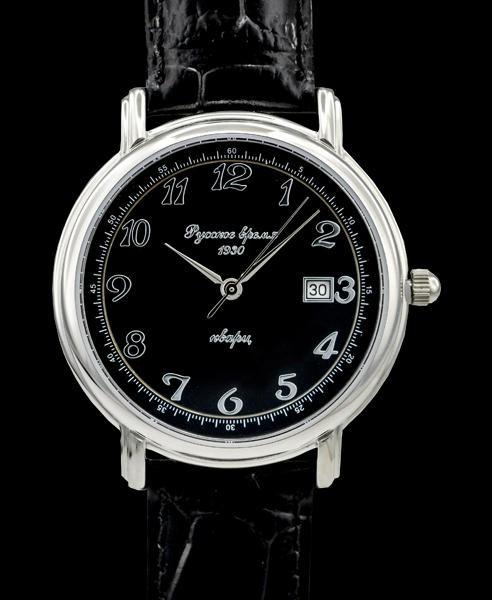 Время стоимость 1930 русское часы камертон продам часы